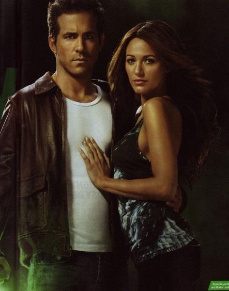 Green-Lantern-movie-image-Ryan-Reynolds-and-Blake-Lively-as-Hal-Jordan-and-Carol-Ferris-473x600
