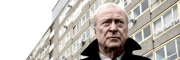 slice_michael_caine_harry_brown_01