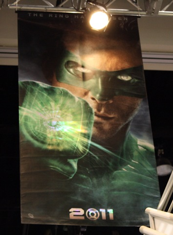 Green-Lantern-movie-poster-comic-con