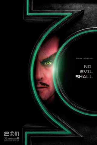 green_lantern_movie_teaser_poster_image_mark_strong_sinestro_01