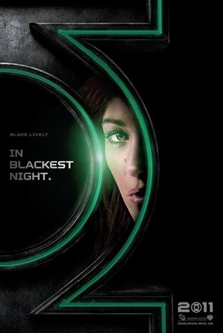 green_lantern_movie_teaser_poster_image_blake_lively_carol_ferris_01