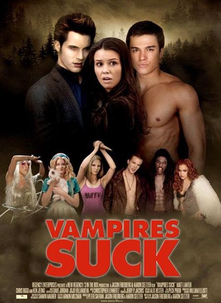 vampirosquesemordam_2