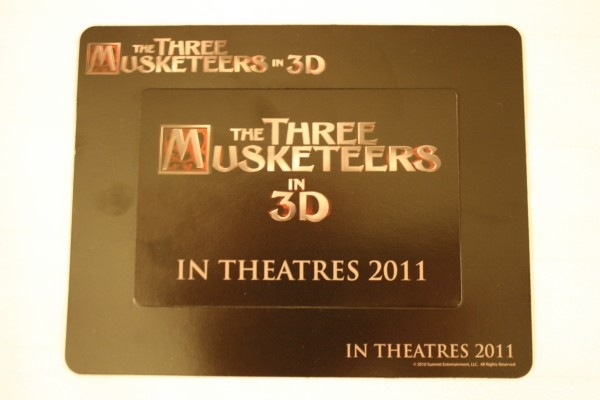 The-Three-Musketeers-3D-movie-logo-Paul-W.S.-Anderson-2-600x400