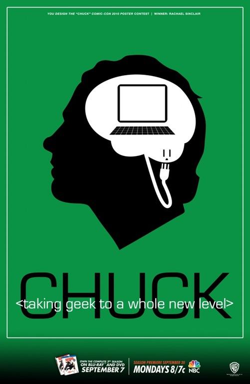 2010-ChuckFanPoster-Winner