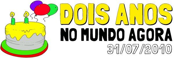 DOIS ANOS 2