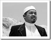 allayarham asri ibrahim