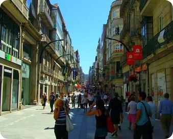 Rua Principe