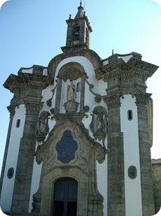 Igreja de São Telmo