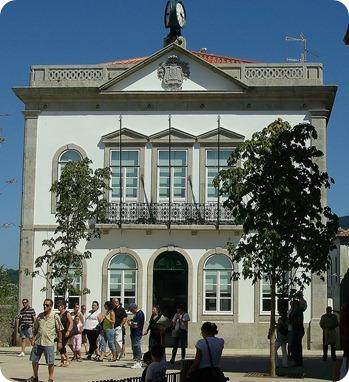 Prefeitura de Valença
