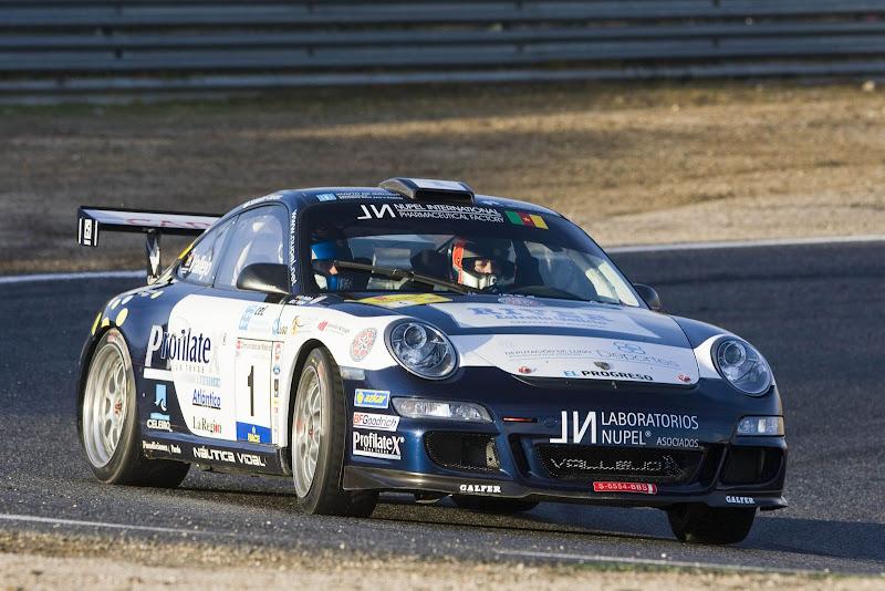 Hermanos Vallejo Porsche-vallejo-jarama