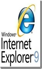 Latest Version Of Internet Explorer For Xp