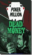 01_pokermillion_dead_money