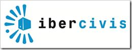 Logo_Ibercivis
