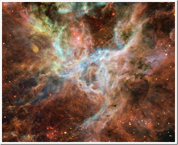 tarantula_nebula_HST
