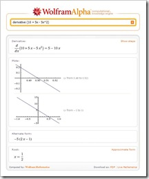 Wolfram-Alpha_derivative