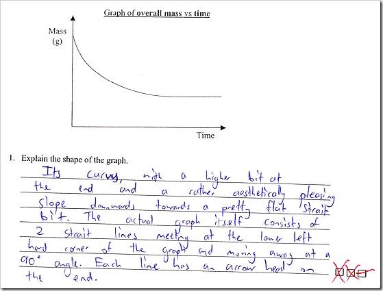 fun_exam_Physics.03