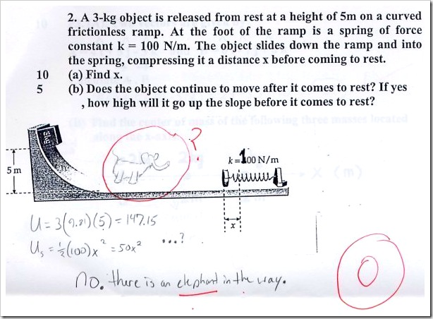 fun_exam_Physics.01