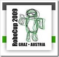robocup2009