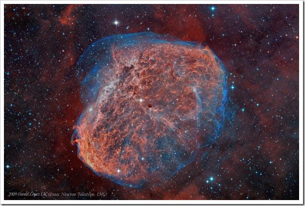 NGC6888_Lopez_crescent_nebula