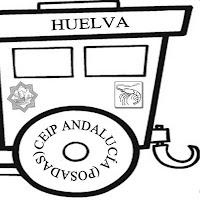 DÍA DE ANDALUCÍA 054.jpg