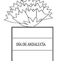 DÍA DE ANDALUCÍA 046.jpg