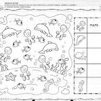contar animales del mar.jpg