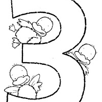 tres.jpg