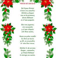 Poesía Navidad-20