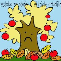 Poesía del otoño-2