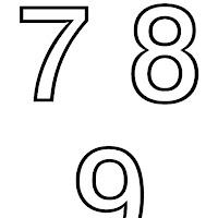 numeros 3.jpg