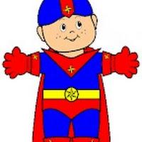 super héroe.jpg