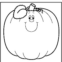 COVER_UP_PUMPKIN_BW.jpg