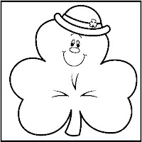 COVER_UP_SHAMROCK_BW.jpg