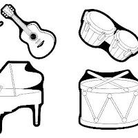 INSTRUMENTOS MUSICALES-1.JPG