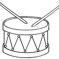 INSTRUMENTOS MUSICALES-7.JPG