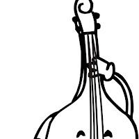 INSTRUMENTOS MUSICALES-29.jpg