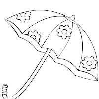paraguas flores.jpg