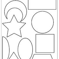 formas geometricas grandes_gif.jpg