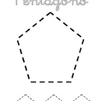 PENTGO~1.JPG