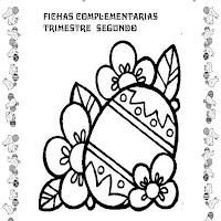 PORTADA TRIMESTRE 2º INFANTIL.jpg