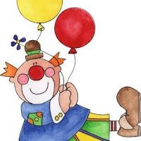 Clown with Balloons.jpg