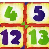 sole-pre banda numerica (1).jpg