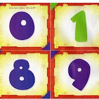 sole-pre banda numerica (3).jpg
