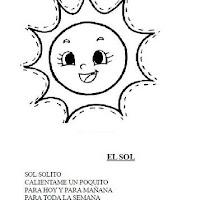 162837cancion-12.jpg