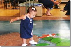 childrensmuseumdancelunchroom4
