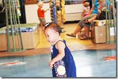 childrensmuseumdancelunchroom
