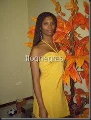 Lindas (118)