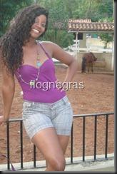 Lindas (32)