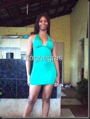 Lindas (36)
