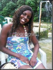 Lindas (57)